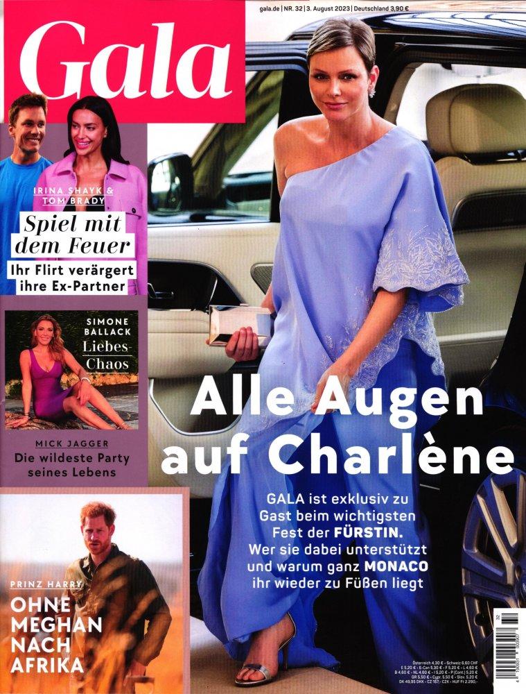 Gala (Allemagne)