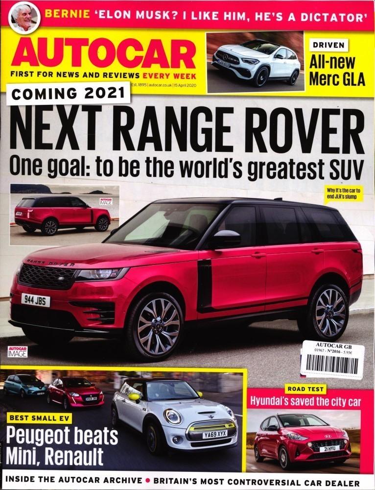 [Presse] Les magazines auto ! - Page 6 E1967_cache_s442018