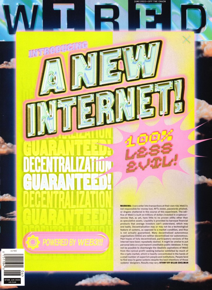 Wired US