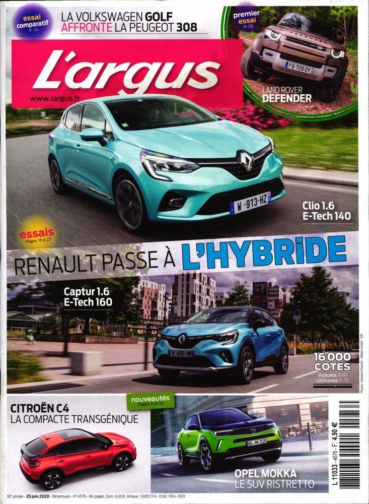 [Presse] Les magazines auto ! - Page 12 L1033_cache_4547s052019
