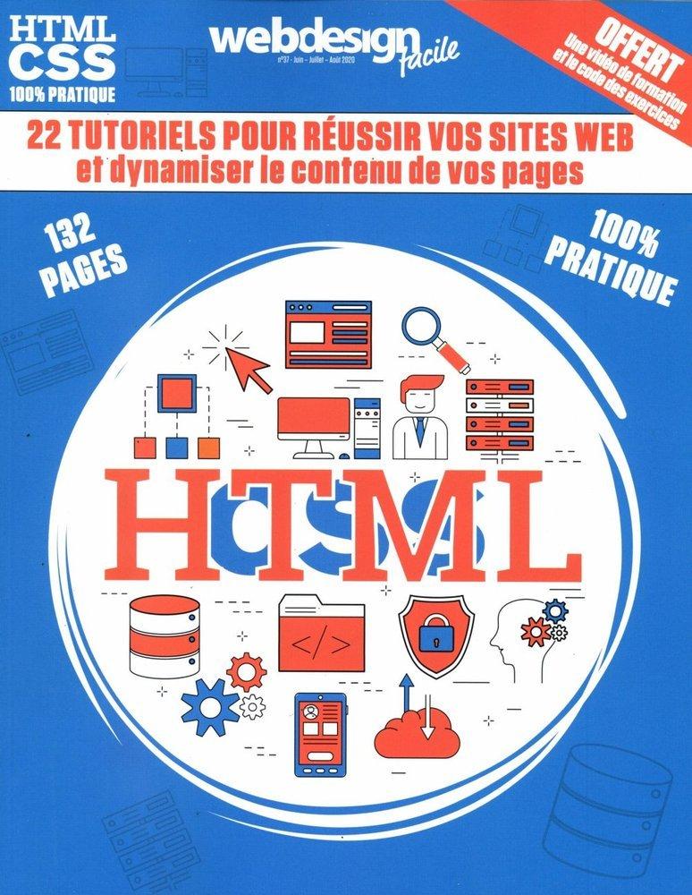 Web Design Facile