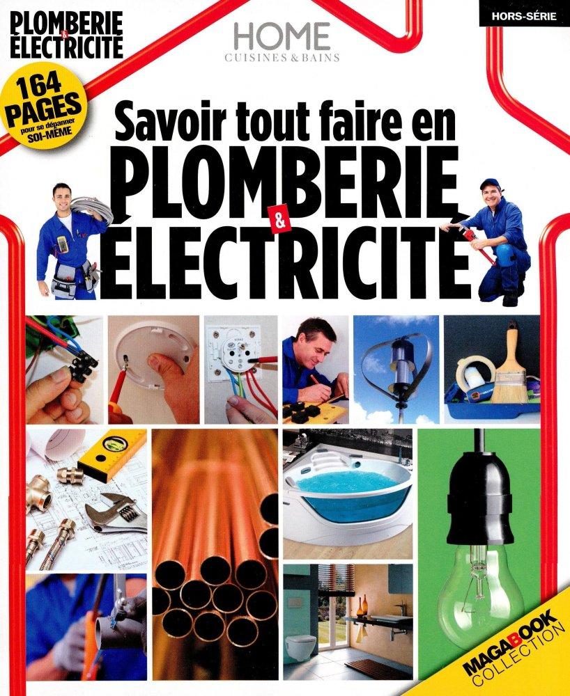 Www Journaux Fr Home Cuisines Bains Hors Serie