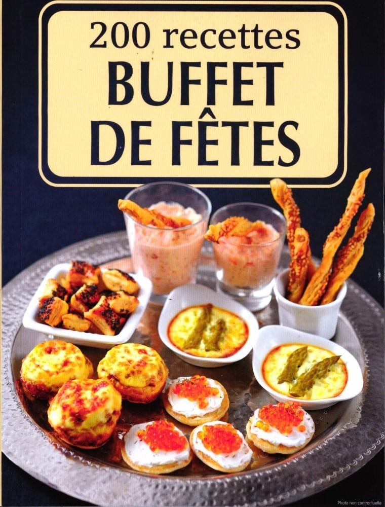 Très www.journaux.fr - Cuisine des Copains VL29