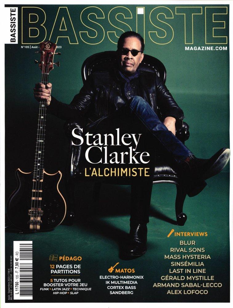 Le nouveau Winx Club Magazine est sorti! L1760_cache_s482015