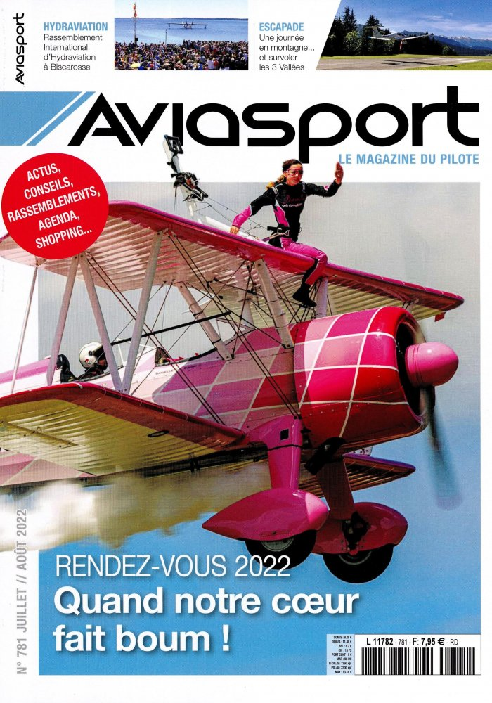 Coloriage Avion De Voltige.Www Journaux Fr Aviasport