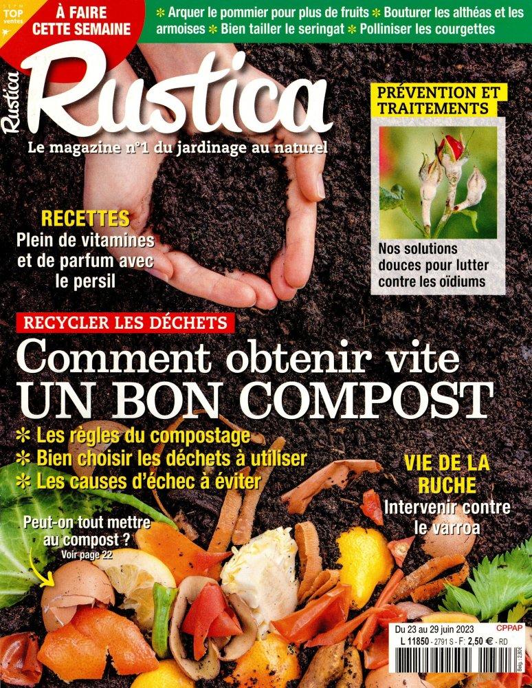 www.journaux.fr - Rustica