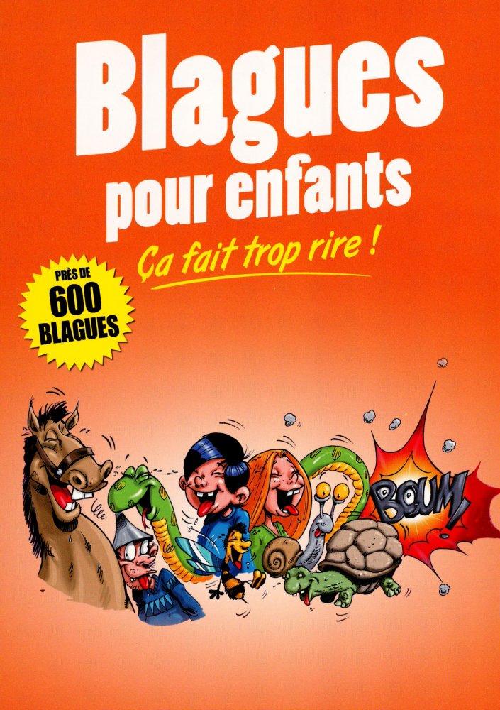 Www Journaux Fr Blagues Pour Enfants