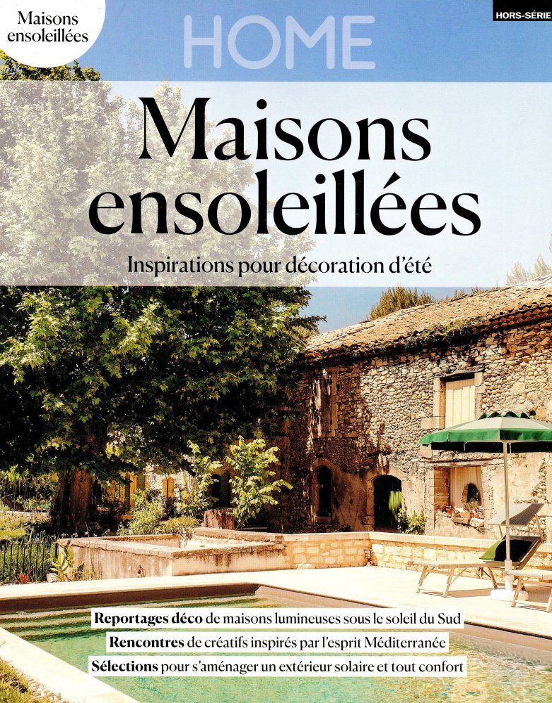 Home Innovation Hors-Série