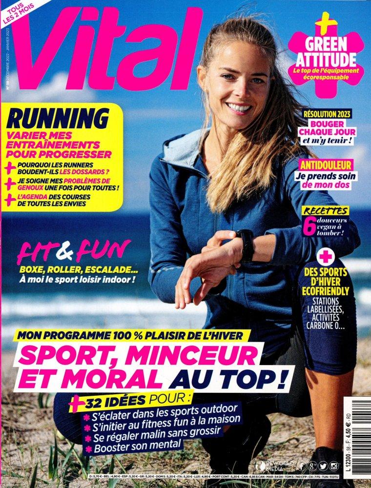 fc7288f5910 www.journaux.fr - Vital