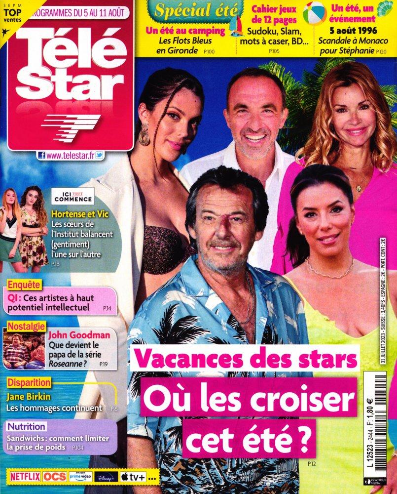 http://www.journaux.fr/images/revues/L2523.jpg