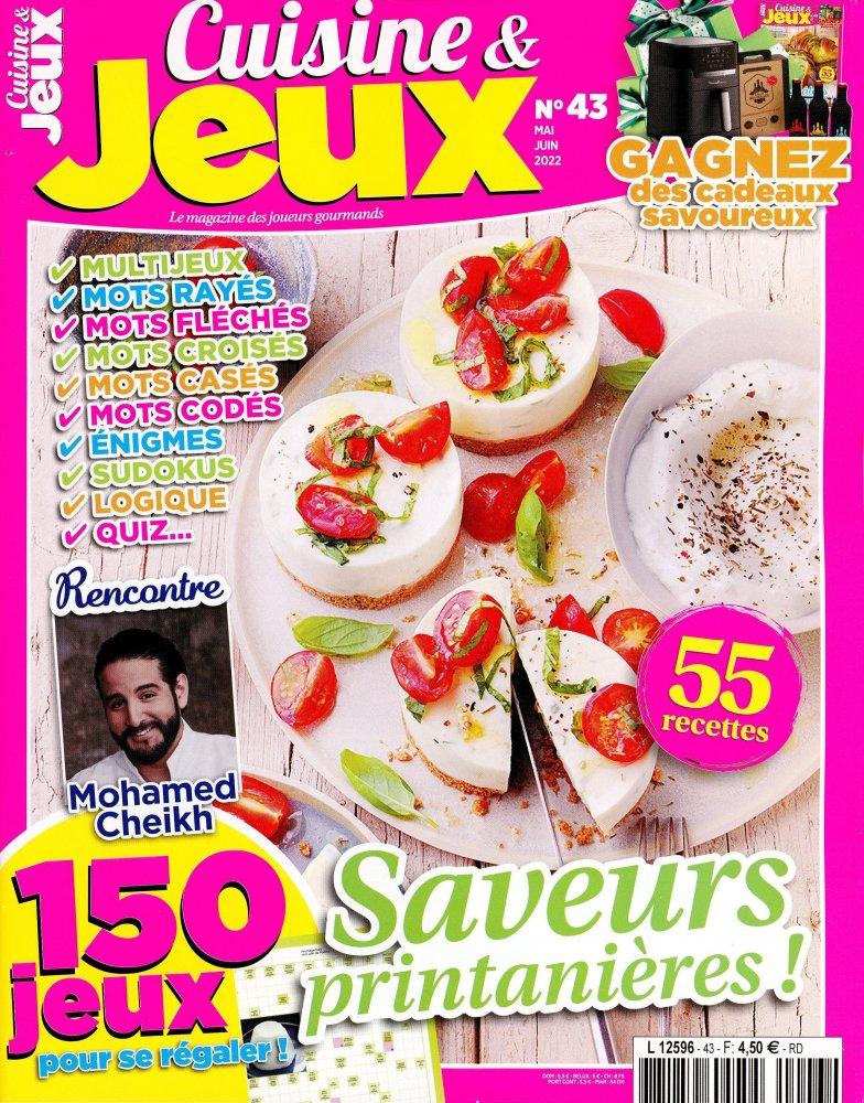 Cuisine jeux - Jeux enfant cuisine ...