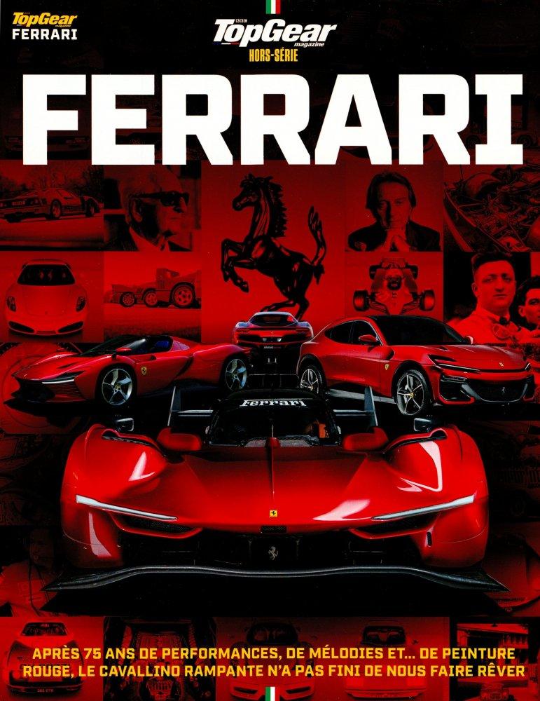 [Presse] Les magazines auto ! - Page 30 L2691H_cache_13s482019