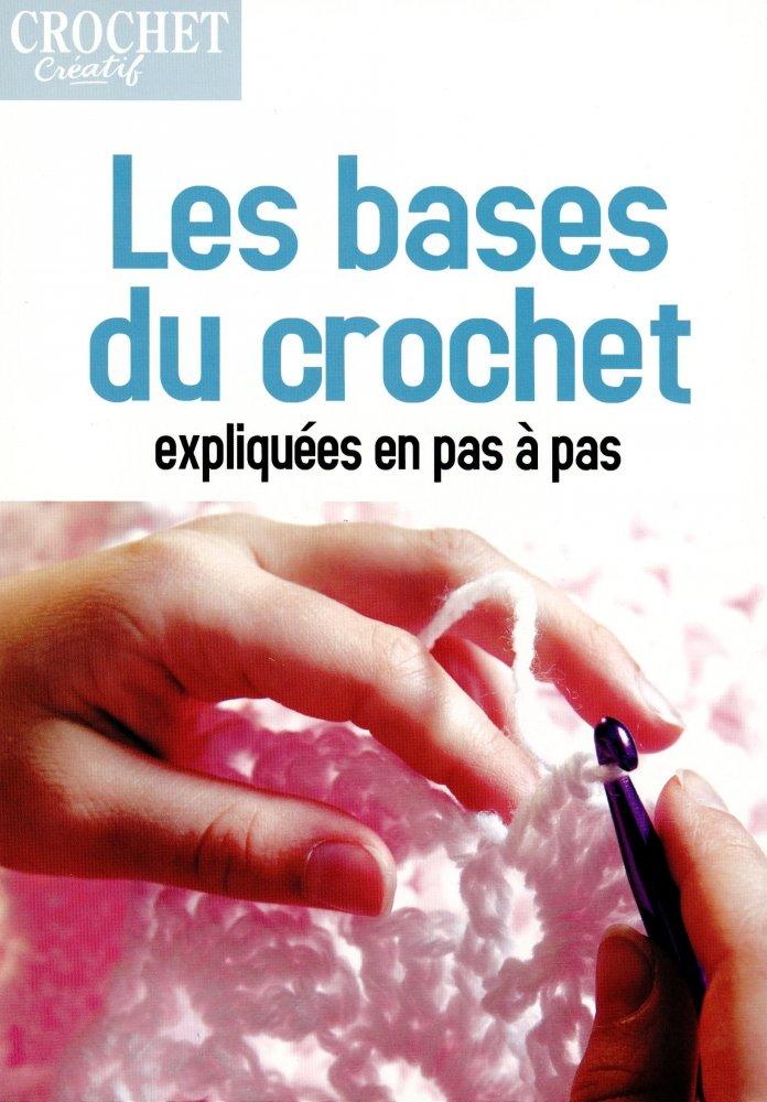 http://www.journaux.fr/images/revues/L3117.jpg