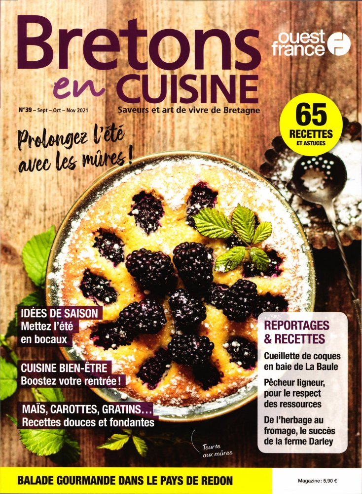 www.journaux.fr - bretons en cuisine