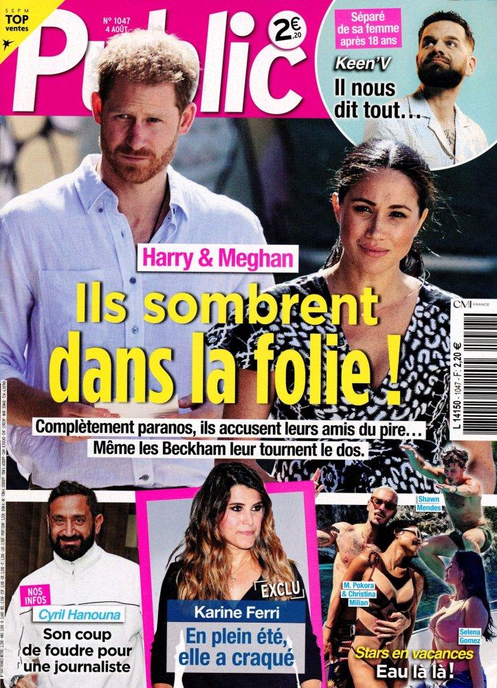 http://www.journaux.fr/images/revues/L4150.jpg