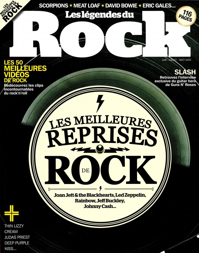 Magazine electronique pratique pdf
