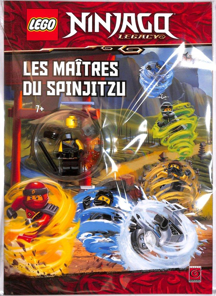 Www Journaux Fr Lego Harry Potter Aventure Et Jeux