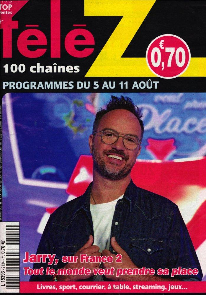 Meurtres dans le Jura - Téléfilm   Télé Z