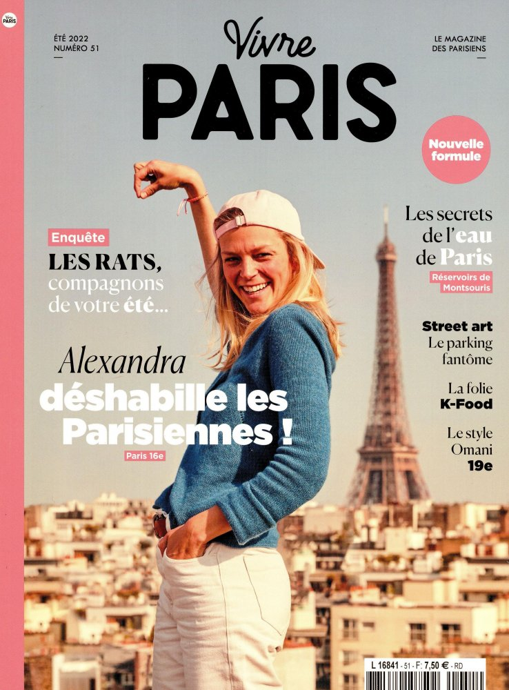 Presse swing rencontres femmes couples