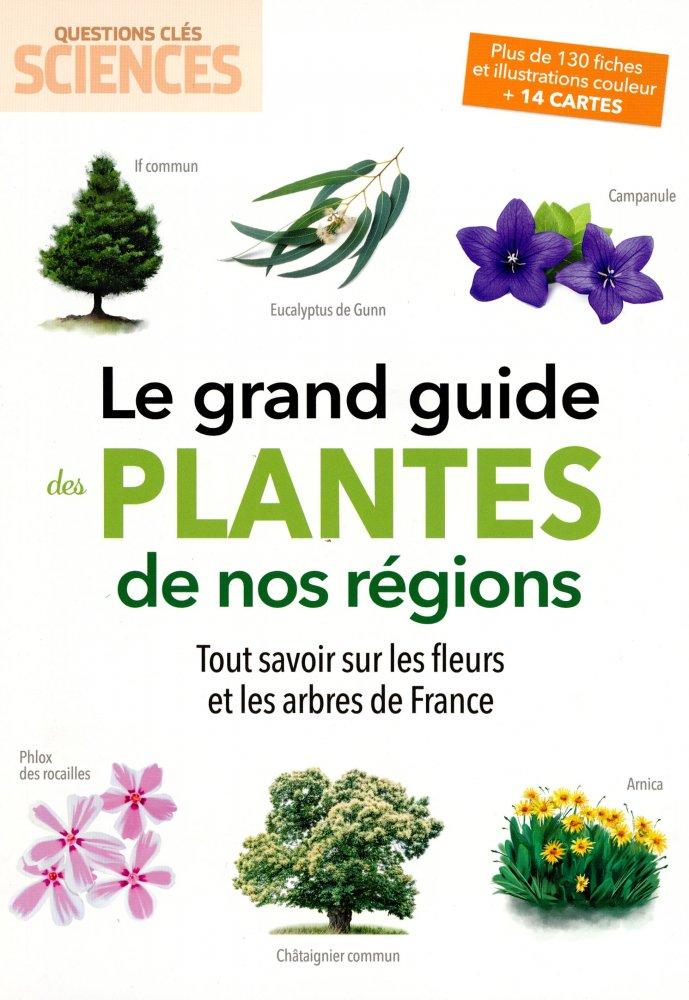 Questions Clés Sciences