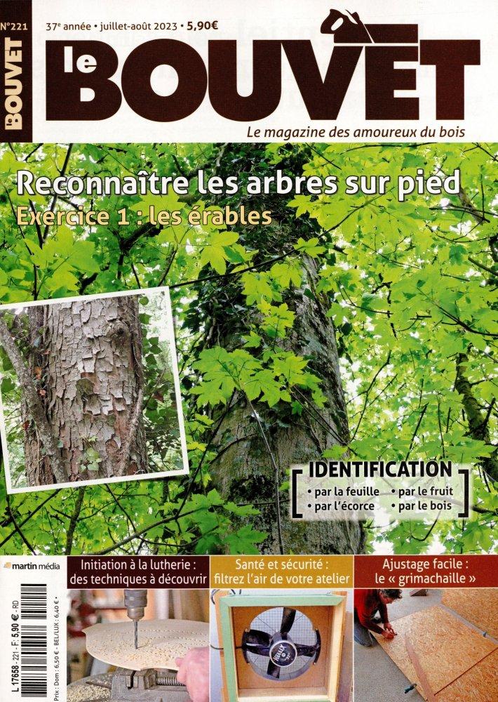 Le Bouvet