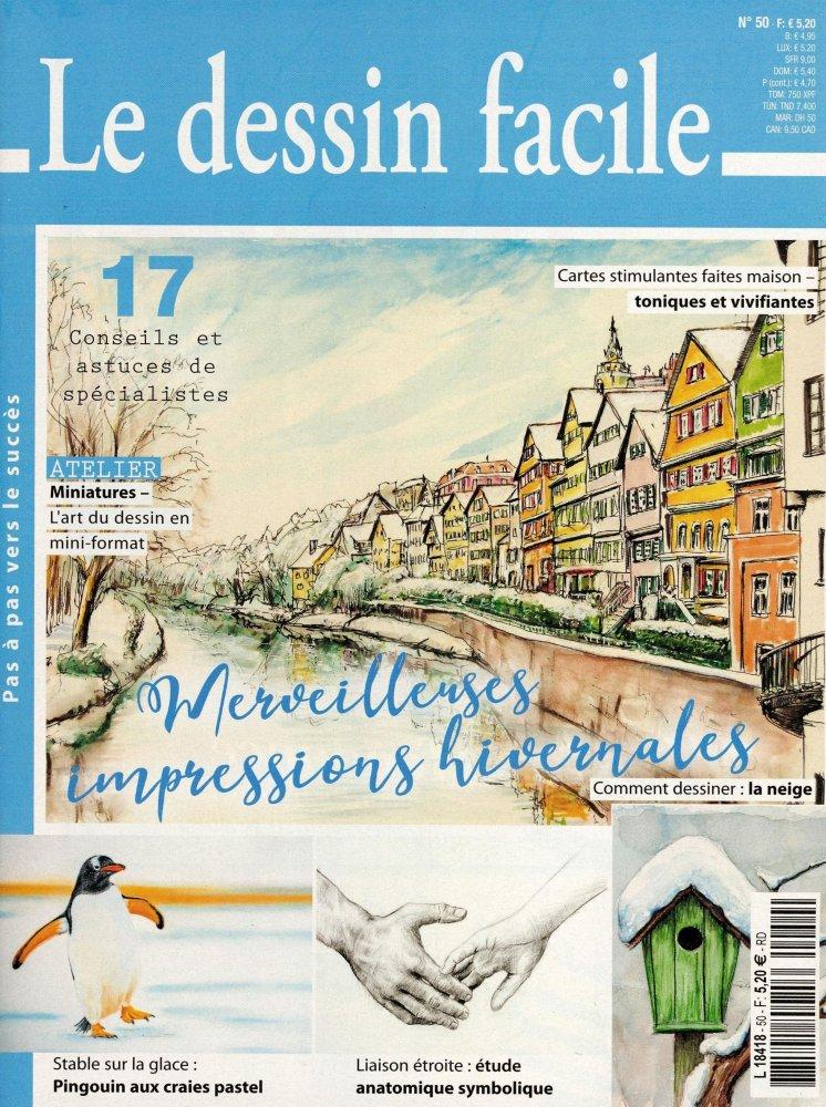 Wwwjournauxfr Le Dessin Facile