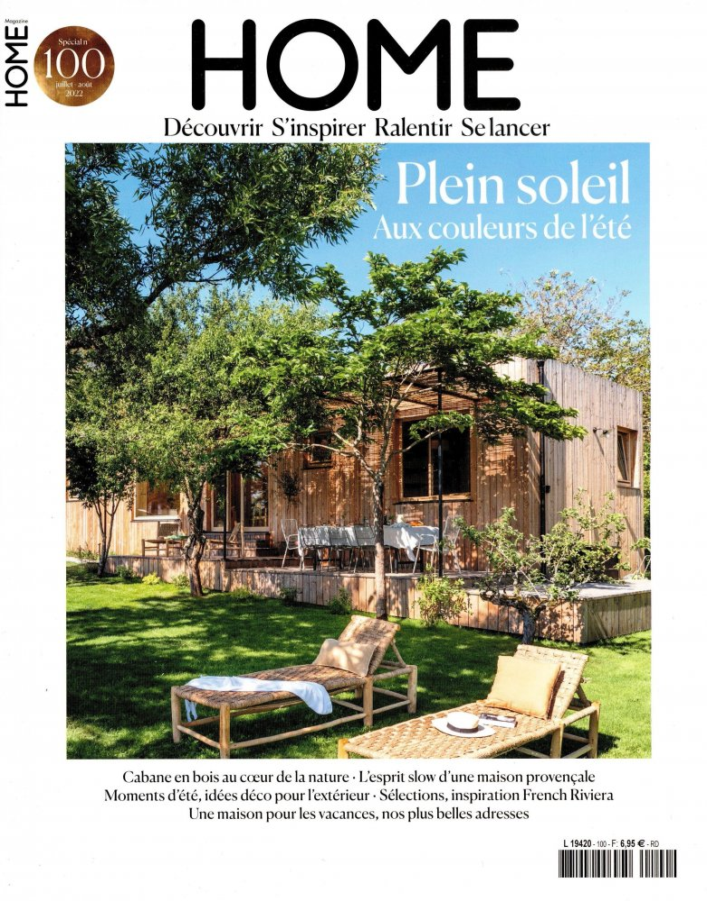 maison et travaux abonnement top mars prima maison with maison et travaux abonnement coudre. Black Bedroom Furniture Sets. Home Design Ideas