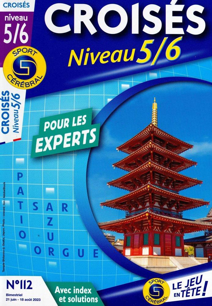 SC Croisés Niveau 5/6