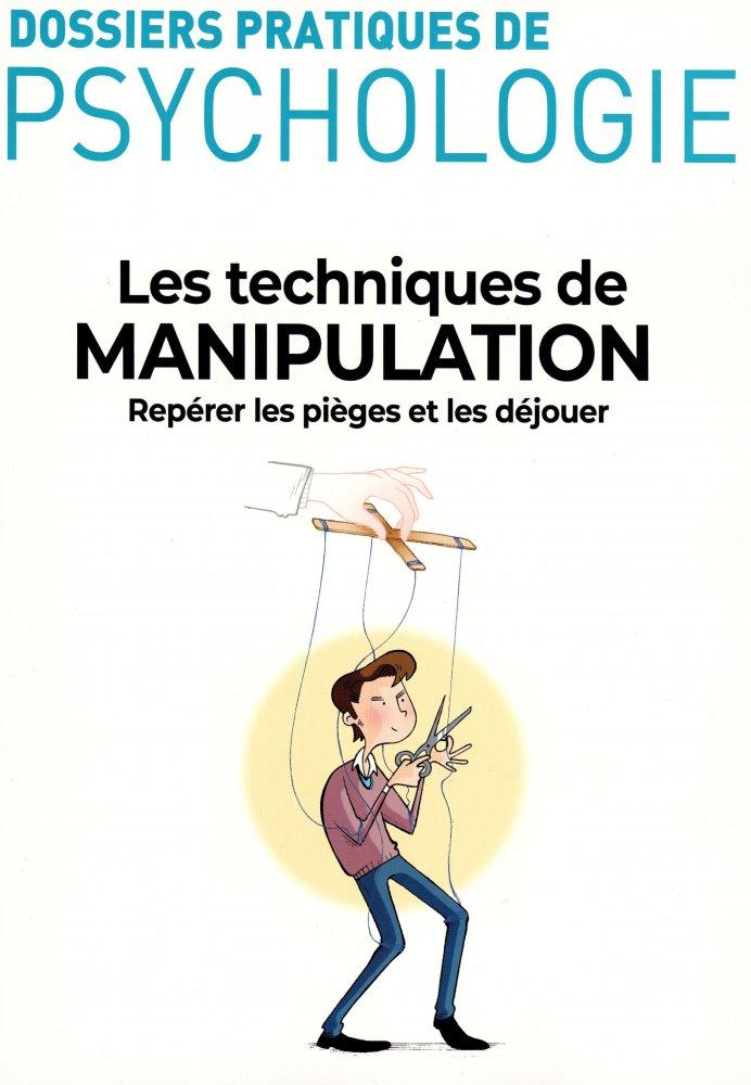 www.journaux.fr - Dossiers Pratique de Psychologie
