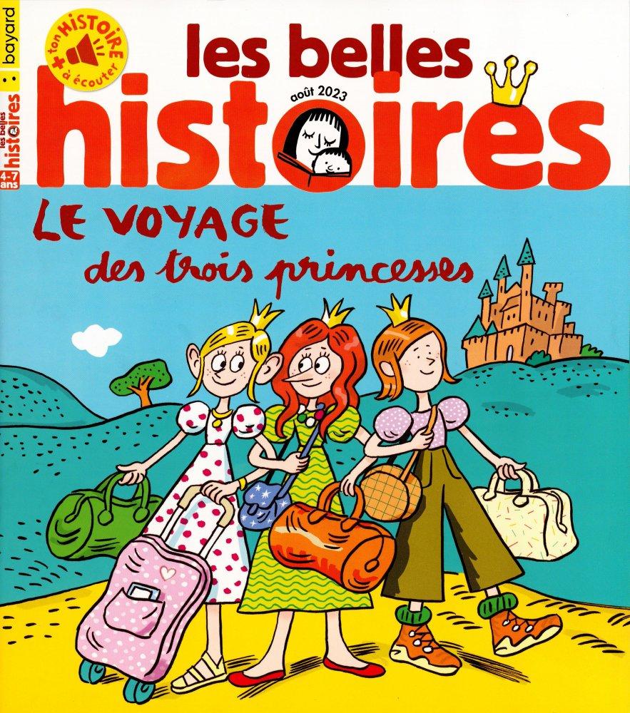 """<a href=""""/node/12122"""">Les belles histoires</a>"""