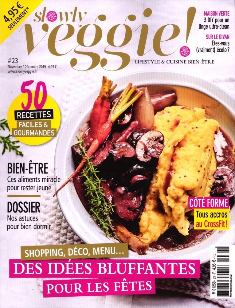 Plan Cul à Draguignan 83300 Avec Hippolyte Connectée Sur Le Réseau Secret