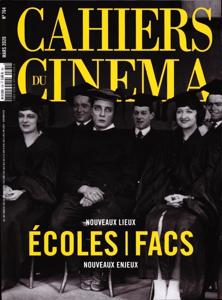 Cinémags - Page 2 M1293_cache_s402015