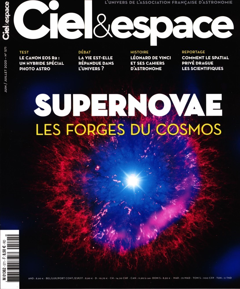 http://www.journaux.fr/images/revues/M1362.jpg