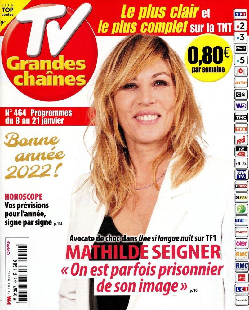Plan Cul à Chalons En Champagne 51000 Avec Eugénie Connectée Du Réseau Secret