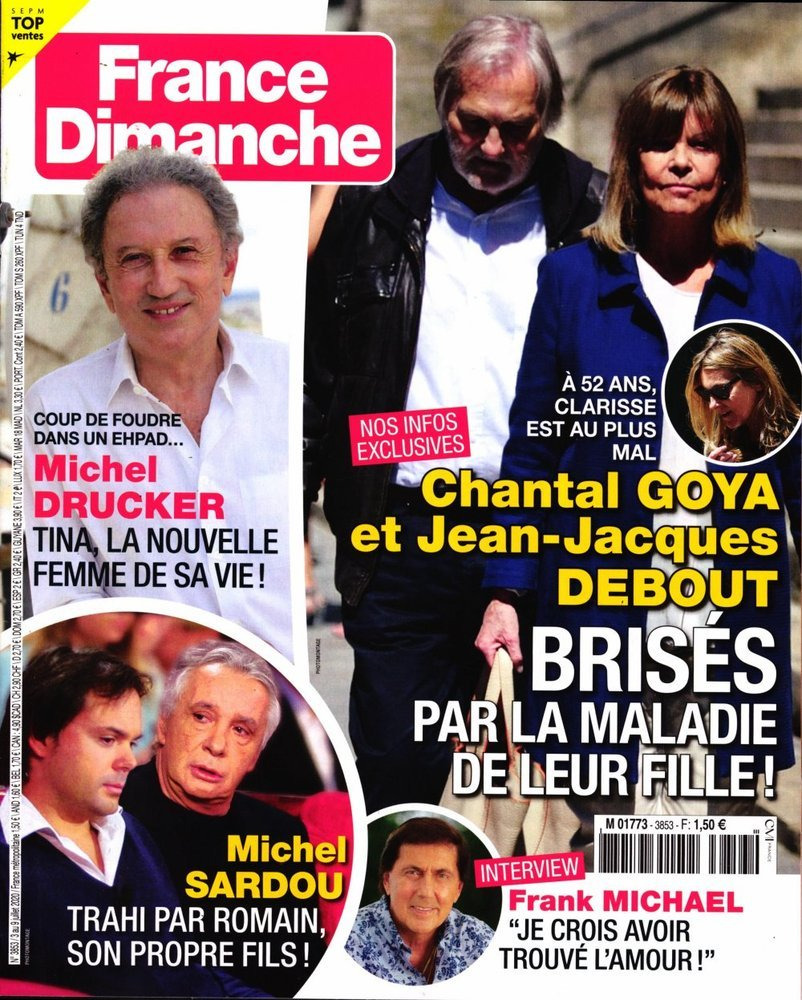 http://www.journaux.fr/images/revues/M1773.jpg