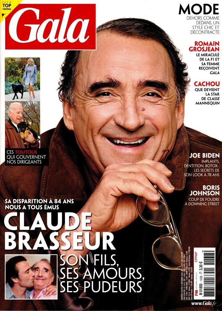 http://www.journaux.fr/images/revues/M1800.jpg