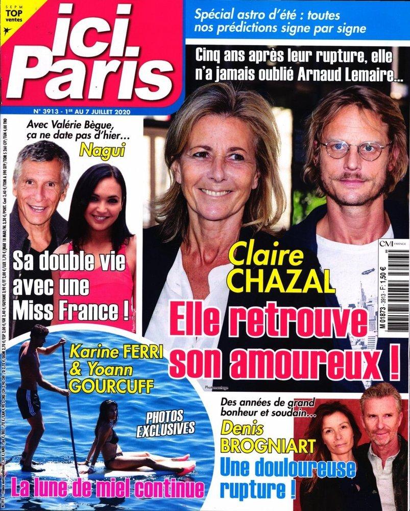 http://www.journaux.fr/images/revues/M1873.jpg