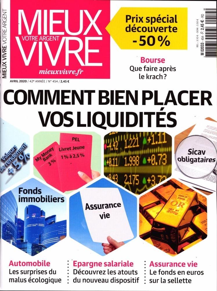 Journaux.fr Sorties Du Jour