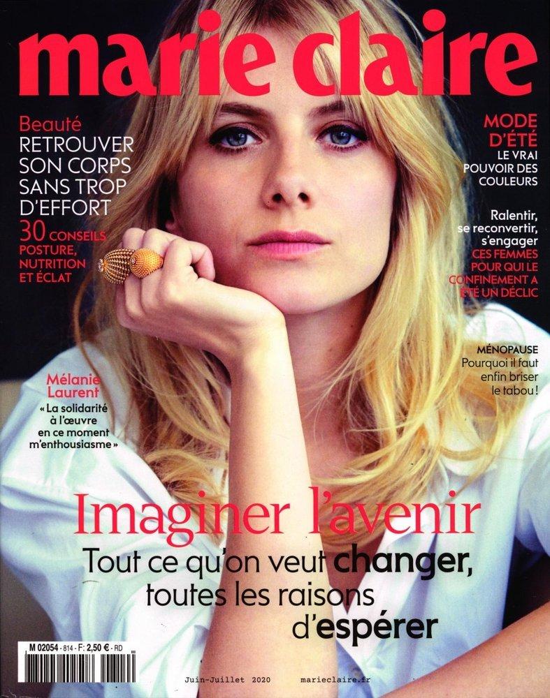 http://www.journaux.fr/images/revues/M2054.jpg
