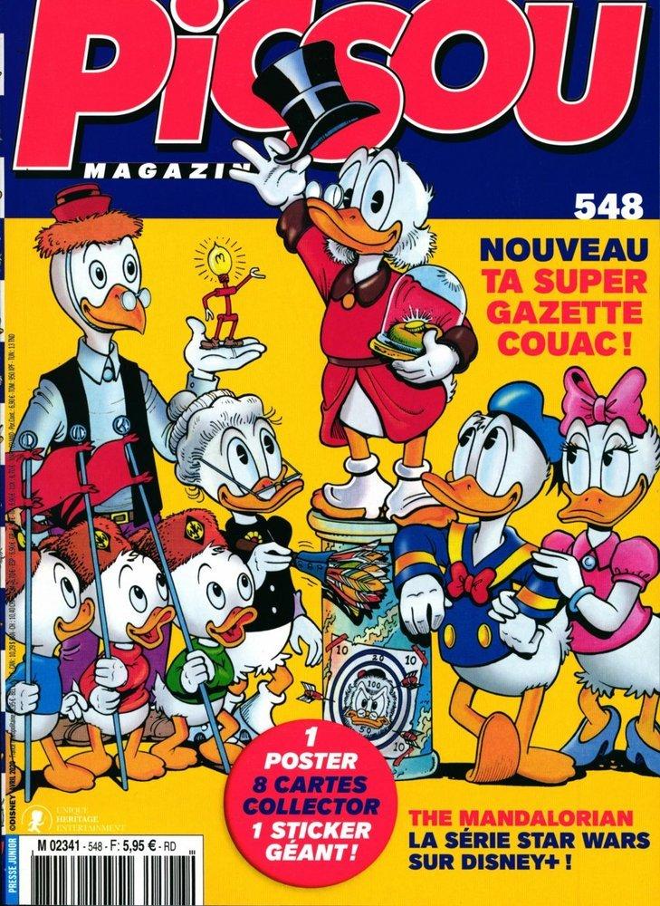 http://www.journaux.fr/images/revues/M2341.jpg