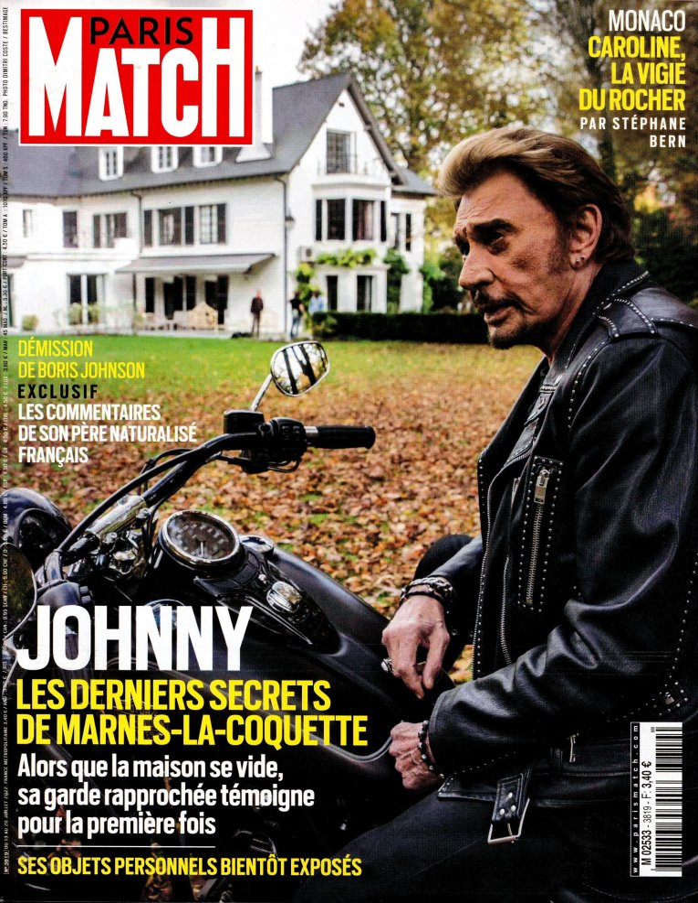 http://www.journaux.fr/images/revues/M2533.jpg