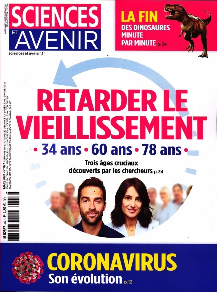 https://www.journaux.fr/images/revues/M2667.jpg