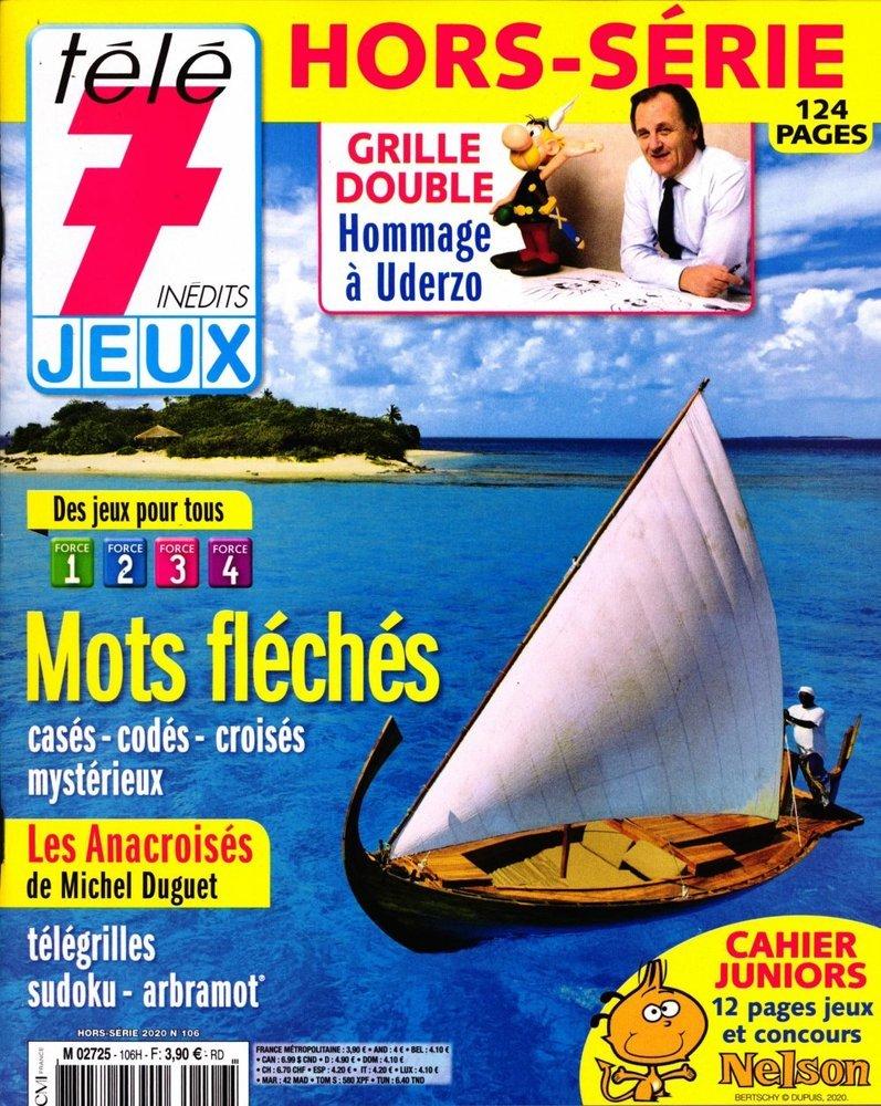 Cougar Sur Le Havre : Une Féline Entreprenante