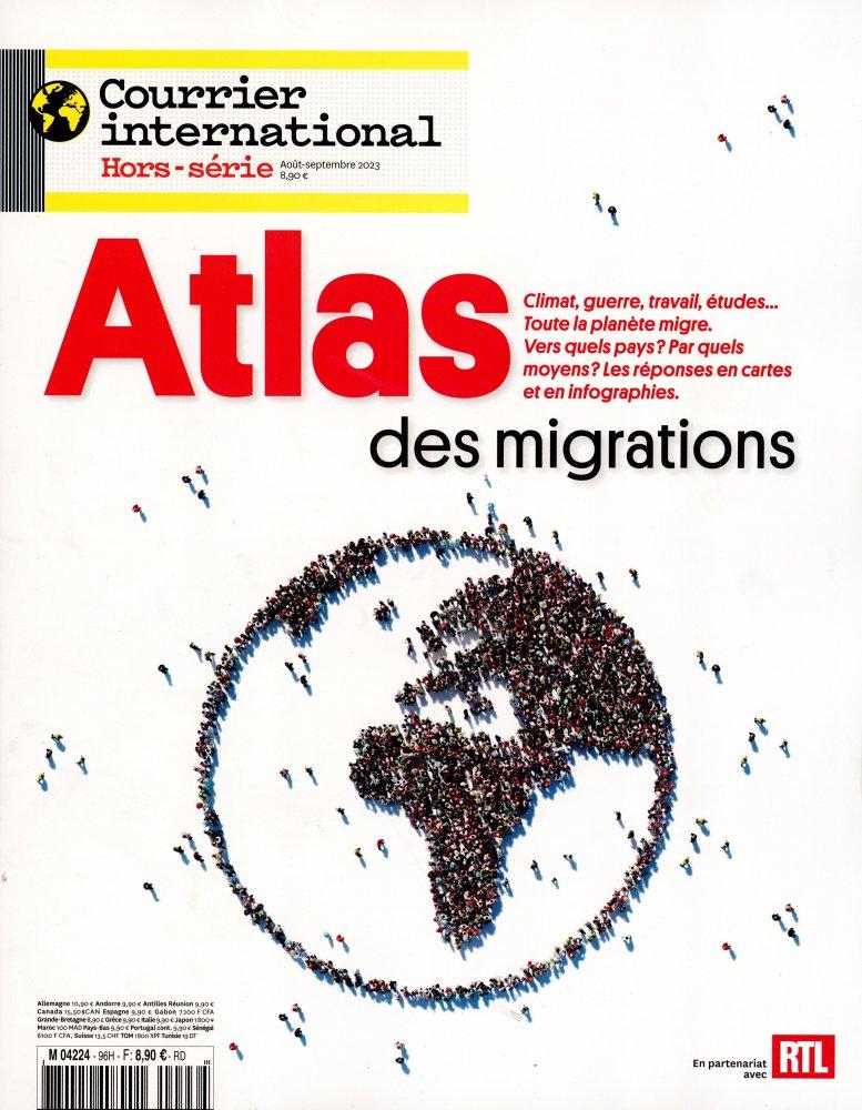 http://www.journaux.fr/images/revues/M4224H.jpg