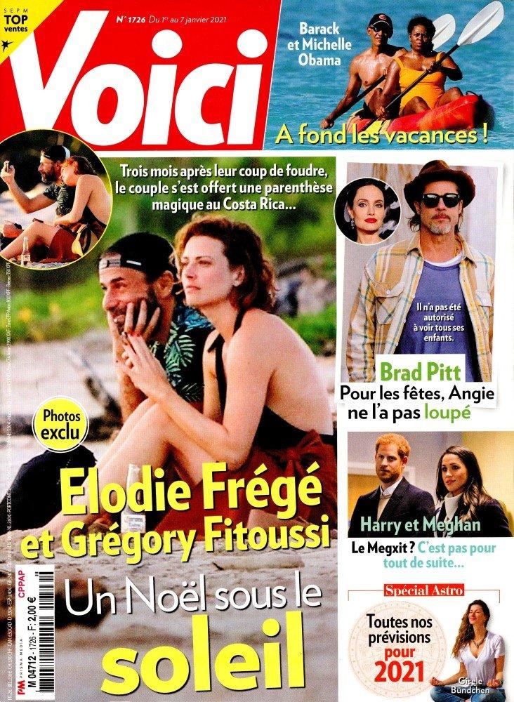 http://www.journaux.fr/images/revues/M4712.jpg