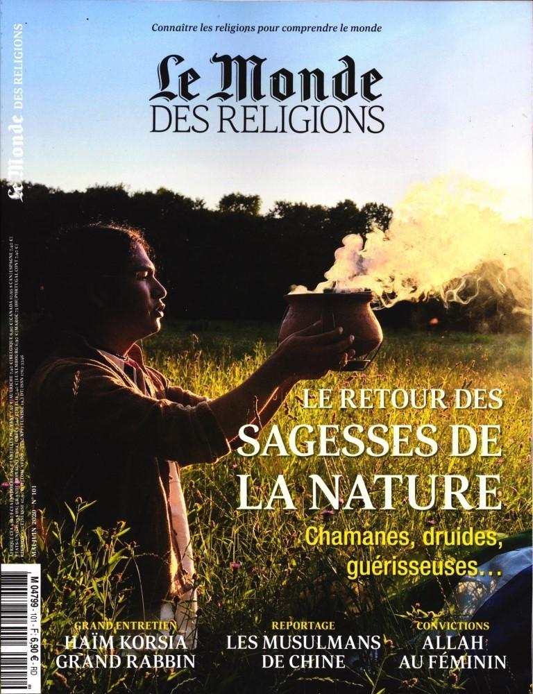http://www.journaux.fr/images/revues/M4799_cache_s282018.jpg