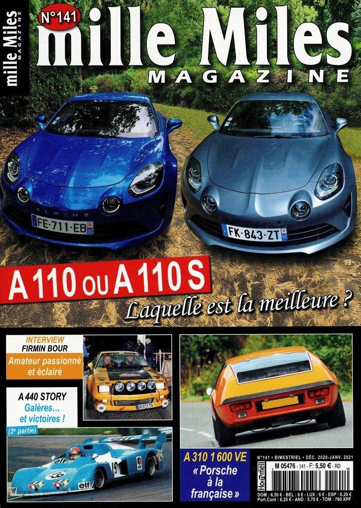 2017 - [Alpine] A110 [AS1] - Page 37 M5476_cache_s482018