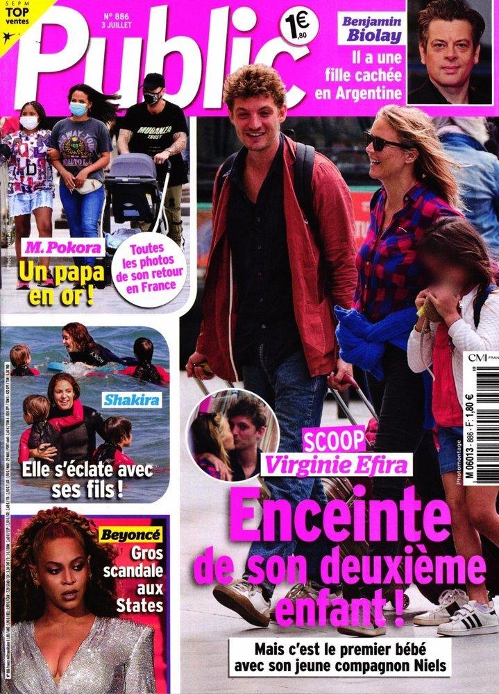 http://www.journaux.fr/images/revues/M6013.jpg