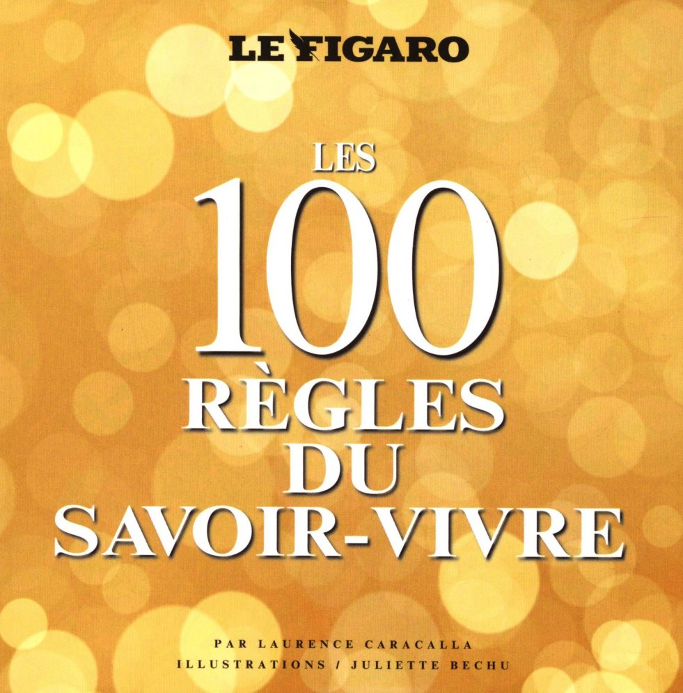 100 Lieux Pour se Resssoucer en France