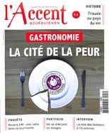 L'Accent Bourguignon